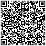 全盟企業有限公司QRcode行動條碼