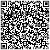 漢明診所QRcode行動條碼