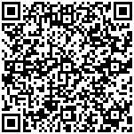優質國際產後護理居家中心QRcode行動條碼
