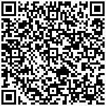 易立實業有限公司QRcode行動條碼