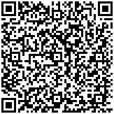 魔瓶視覺設計有限公司QRcode行動條碼