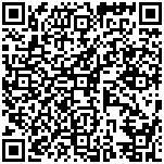 名片的快印店QRcode行動條碼