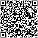 翔禾商業設計有限公司 QRcode行動條碼