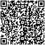 石來發有限公司QRcode行動條碼