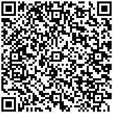 凡格芮股份有限公司QRcode行動條碼