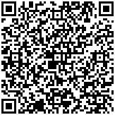 艾寶開發有限公司QRcode行動條碼