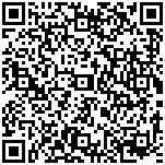欣昌企業行QRcode行動條碼