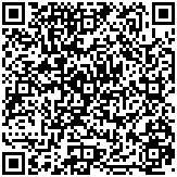 高雄金典酒店-75起舞景觀餐廳QRcode行動條碼
