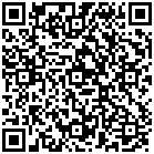 NEW LOOKQRcode行動條碼