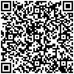 新視介有限公司QRcode行動條碼