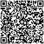 締盟企業股份有限公司QRcode行動條碼