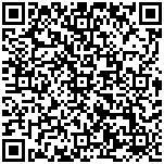 三井電腦連鎖超市QRcode行動條碼