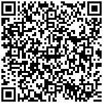 澄色數位印刷QRcode行動條碼