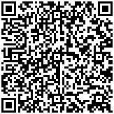 愛麗絲寶貝寫真館股份有限公司QRcode行動條碼