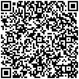 地球村興業股份有限公司QRcode行動條碼
