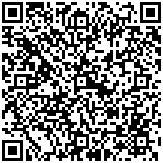 SWENSENS美國雙聖餐廳(內貿店)QRcode行動條碼