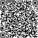 SWENSENS美國雙聖餐廳(台中店)QRcode行動條碼