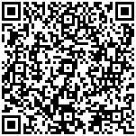 駿興工業股份有限公司 QRcode行動條碼