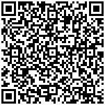 亞洲戶外國際有限公司QRcode行動條碼