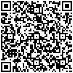 寶信興資訊有限公司QRcode行動條碼