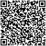 霖群企業有限公司QRcode行動條碼