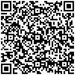 全球影城QRcode行動條碼