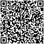 柏泓媒體股份有限公司QRcode行動條碼