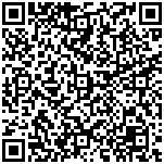 升暘企業股份有限公司QRcode行動條碼