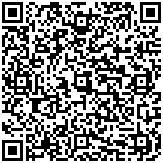 君邦儀器有限公司(君邦企業有限公司)QRcode行動條碼