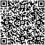 仲陽企業有限公司QRcode行動條碼
