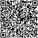 西門大戲院QRcode行動條碼