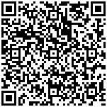吉安諾法國家鄉料理餐廳QRcode行動條碼
