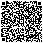 車站啤酒屋QRcode行動條碼