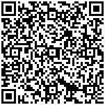 長春戲院QRcode行動條碼