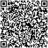東研實業股份有限公司QRcode行動條碼