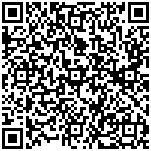 馬芝林啤酒城QRcode行動條碼