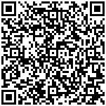 道生科技有限公司QRcode行動條碼