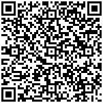 美麗華大直影城QRcode行動條碼