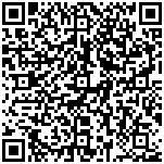 鶴岡文旦QRcode行動條碼