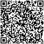儀豐貿易股份有限公司QRcode行動條碼