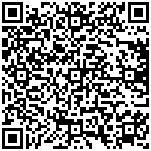 宜兒樂婦嬰用品股份有限公司QRcode行動條碼