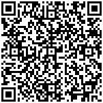 金壺春茶業有限公司QRcode行動條碼