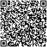 禮品世界企業禮贈品公司QRcode行動條碼