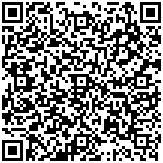 正泰電熱股份有限公司QRcode行動條碼