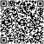 台灣三豐儀器股份有限公司QRcode行動條碼