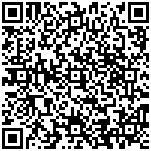 立騰玻璃儀器企業社QRcode行動條碼