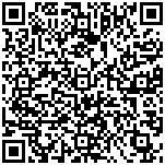 東達科儀企業有限公司QRcode行動條碼
