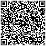 力瑪科技股份有限公司QRcode行動條碼
