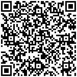 三星農會網路商城QRcode行動條碼