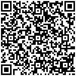 東昇國際開發有限公司QRcode行動條碼